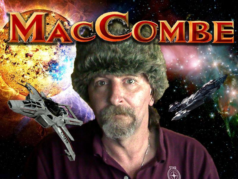 macCombe